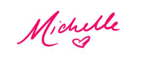 Michelles Signature