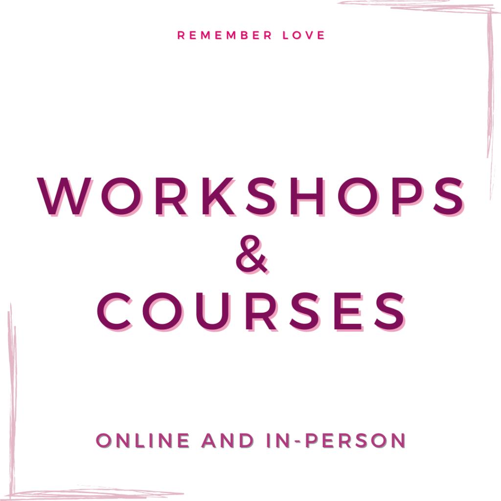 workshop link